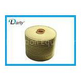 Professional Polypropylene Depth Wine Filter Cartridge 0.4m - 0.6m