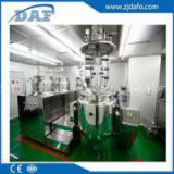 2015 Factory direct sale vacuum emulsifying machine, homogenizing emulsifying machine