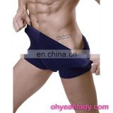 Hot wholesale sexy men lace c string panties,c string pictures,women sexy micro c string