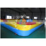 Good Quality Inflatable Jousting Arena