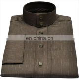 Islamic Men Wear Thobe, Muslim Long Kurta, Wholesale,jubba, Thawb