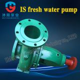 The assessment manufacturer supply 50-32-160 - a fresh water pump