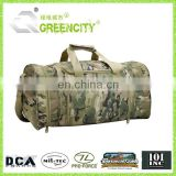 Military Army Duffle Bag