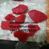 Pink colors Amount in stock 4fmph  5fadb npvp cec 4fphp 4CLPVP with high quality and moderate price