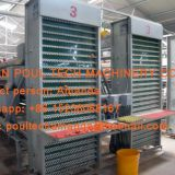 Mexico Poultry Farming A Frame Battery Layer Chicken Cage & Hen Coop & Chicken Cage with 120 birds for Chicken Farm