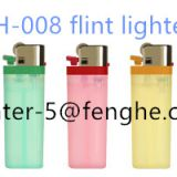FH-008 flint lighter