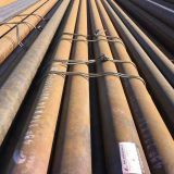 Stainless Steel Pipe P11 P22 Gr. 1 Gr6 Gr.6 Seamless