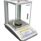 Laboratory Weighing Scales BA-B Series Electronic Analytical Balance