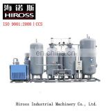 China golden supplier PSA nitrogen generator