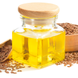 Linseed Seed Oil
