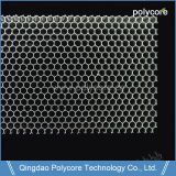 Apply Into Air-Conditioning Fan PC Honeycomb Competent For Adsorption