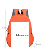 kids school bag backpack