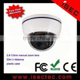 CCTV system for 720P/960p/1080p CMOS 500m transmit AHD IR waterproof outdoor Hd surveillance AHD camera