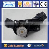 11530139877 11531436823 11531437040 11537509227 4326.97D coolant thermostat for BMW E46 E39 E60 X5 E53 X3 E83 Z3 E36 Z4 E85