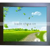 "12""Open Frame Touch Screen Monitor 12 Inch Lcd Touch Screen Computer MonitorMonitor"