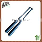 2015 Baseball bats Carbon Fiber Baseball Bats Using in Professional Game Carbon Fiber Composite Baseball Bats