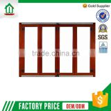 Good Quality Professional Factory Supply New Style Customizable Doors And Windows Factories In Foshan China