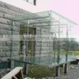 aluminium and glass cleaning materies foshan wanjia factory price