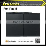 China Wholesale Lithium-ion Battery for Apple iPad 2 3 4 5 Battery in Low Price, Paypal Accepted
