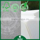 cheap a4 size wholesale banknote paper