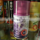 automatic room spray dispenser,300ml refilled                                                                         Quality Choice