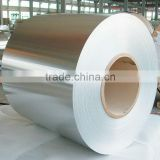 aluminium foil roll for food packing aluminium foil roll aluminium foil for food container making