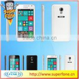 1.8 inch Dual Sim gsm gprs android cell phone for kids(W750)