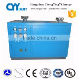 CYY Energy brand supplier industrial freeze dryer used for compressed air MOQ 1 set for sale