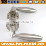 customized precision steel Stainless Steel Precision Castings