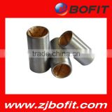 King Pin Repair Parts Bimetal Bushing