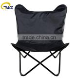 Granco KAL930 BKF Chair indoor swing chair