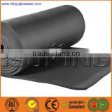 IXPE, EPDM foam, EVA rubber sheet