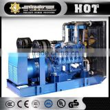 diesel Generator Set generator for sale philippines