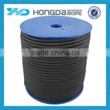 PP cover 8mm high tensile strength bungee cord balls                                                                         Quality Choice