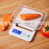 The best price of household kitchen scale with digital                                                                         Quality Choice