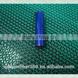 High temperature 3k glossy carbon fiber color tube, carbon fiber tube with color