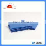 PP non woven medical waterproof drape for surgical supply