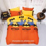 Fashion 4/6/7pcs Bedding Set king, queen, twin, full Sheet / Duvet Cover / Pillowcase 4 Pcs Bed Set Comforter Bedding Sets