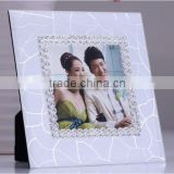 Home Decor Photo Frame Photo Frame Picture Frame China supplier ,photo frame for wedding