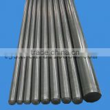 mild steel cold drawn round bar Q235 S235JR SS400 A36