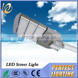 Alibaba best sellers new premium modular motorway lamp led street light retrofit expressway lighting 100 watt led street light