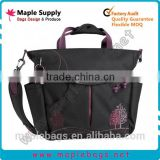 Three way backpack baby backpack stroller
