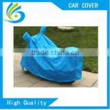 China wholesale folding motorcycle garage waterproof storage tent cover