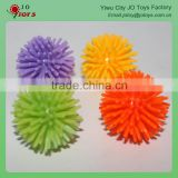 Novelty Spiky Rubber Ball Toys For Kids                                                                         Quality Choice