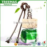 New product hanging car air fresheners wholesale little tree liquid of French chance essential oil 2016                                                                         Quality Choice
