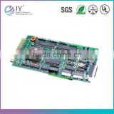 UL usb keyboard charger pcb assembly