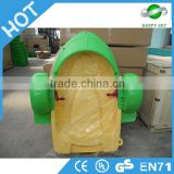 Hot Sale plastic kids boats for pool,cheap small plastic toy boat,hand paddle boats for sale