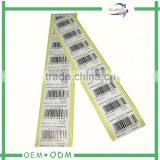 retail electronic shelf labels