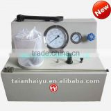 HY-PQ400 injector test machine ( for double spring injector and all mechanical injector)