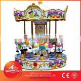commercial indoor playground adult commercial indoor playground